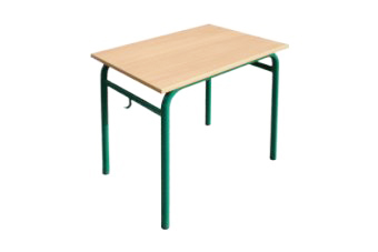 classroom furniture - school desk